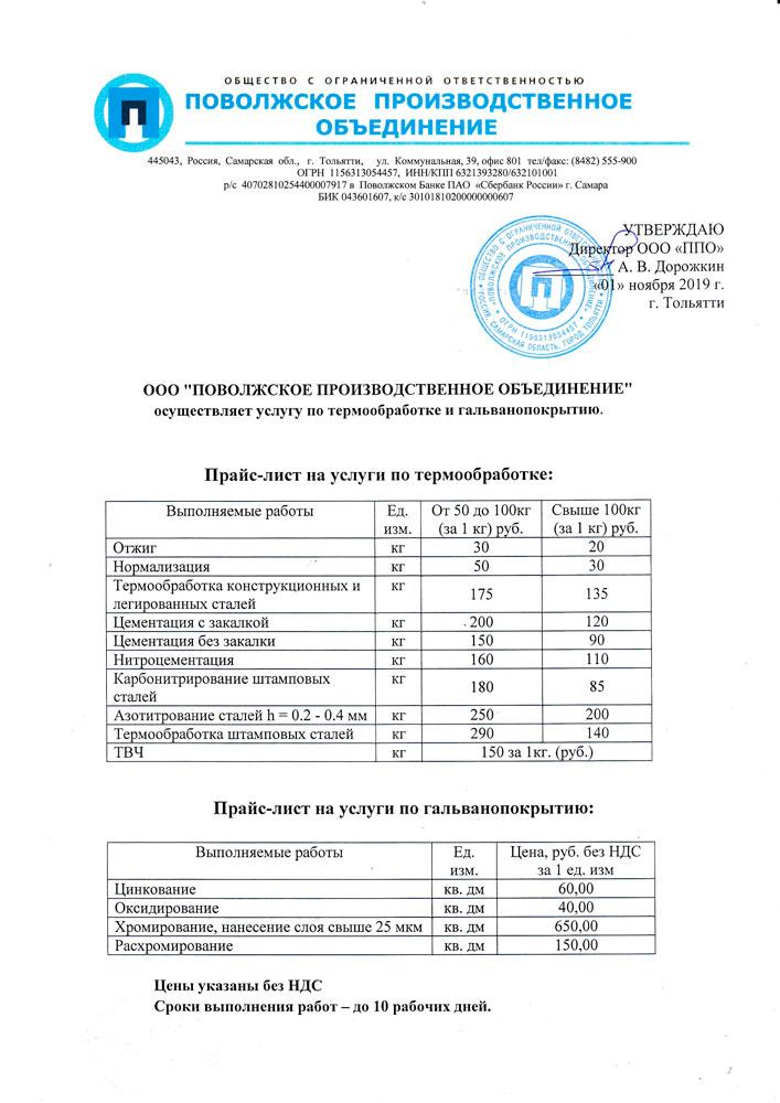 В тольятти нормо часа стоимость удмуртия часа стоимость киловатт